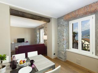 RENZO 2BR-modern in old city center by KlabHouse - Bellagio vacation rentals