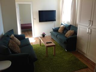 Luxury New Build Apartment  Durham City, DH1 1JA - Ebchester vacation rentals