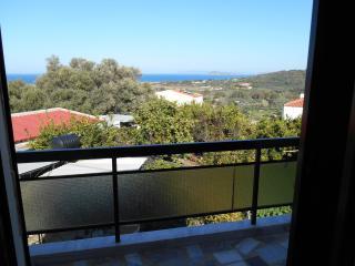 Villa Evangelia - Tavronitis vacation rentals