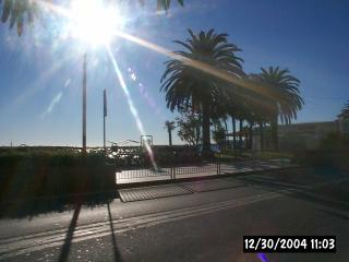 albissola marina 50mt spiaggia - Albisola superiore vacation rentals