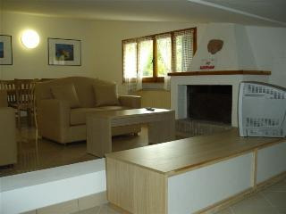 Nice Resort with Internet Access and A/C - Cervia vacation rentals