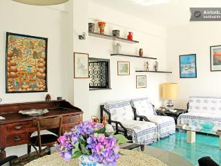 appartamento - Recco vacation rentals