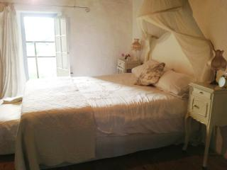 Perfect Gite with Internet Access and Balcony - Bouteilles-Saint-Sebastien vacation rentals