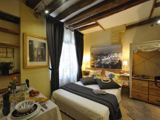 A2DG Dream Dream - Paris vacation rentals