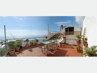 Cozy 2 bedroom Condo in Amalfi - Amalfi vacation rentals