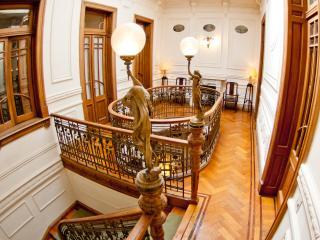 9 Bed mansion in San Telmo - Buenos Aires vacation rentals