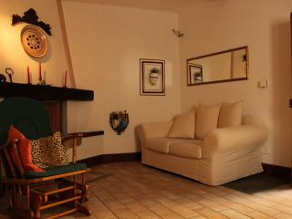 Cozy 3 bedroom House in Saturnia - Saturnia vacation rentals