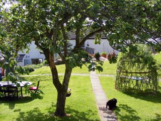 3 bedroom Cottage with Internet Access in Dalbeattie - Dalbeattie vacation rentals