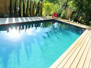 Villa Bordeaux Grand Cru - Bordeaux vacation rentals