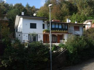 Nice Studio with Deck and Internet Access - Maniago vacation rentals