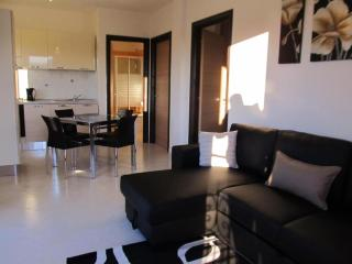 Penthouse Pizzo Beach 41F - Pizzo vacation rentals