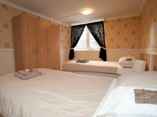Bramley Suites - Manchester vacation rentals