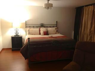 Quito Casa de Pilar - Quito vacation rentals