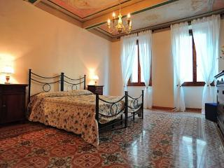 Classic Apartment - Florence vacation rentals