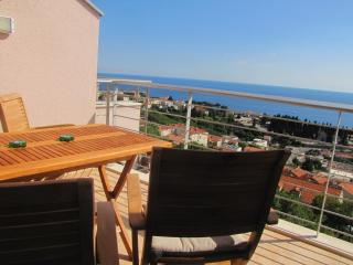 Hedera A38 - Zaton (Dubrovnik) vacation rentals