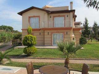Villa Gar Denia - Kusadasi vacation rentals