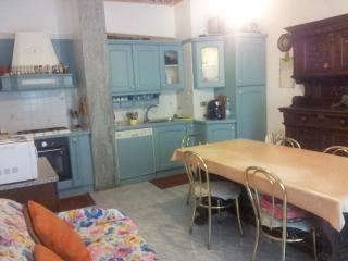 Appartamento ideale per famiglia - Imperia vacation rentals