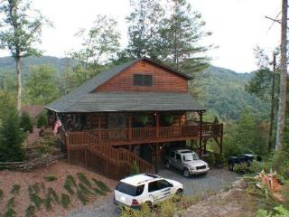 Deer Run - Boone vacation rentals