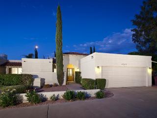 McCormick Rancher Greenbelt Villa - MC859 - Arizona vacation rentals