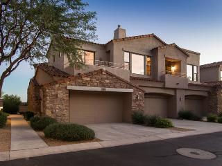 G2071 - Grayhawk Tuscan Villa - Arizona vacation rentals