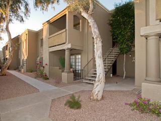 BV5995 - Bella Vita Condo - Scottsdale vacation rentals