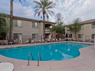FH148 - Fountain Sanctuary - Fountain Hills vacation rentals