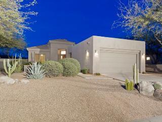 T7114 - Luxury Terravita Golf Casita - Central Arizona vacation rentals