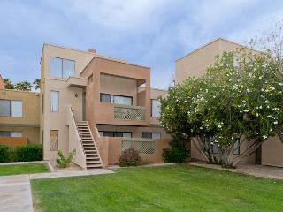 SS300 - Old Town Scottsdale Sunscape Condo - Scottsdale vacation rentals