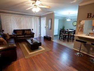 Hangout - Scottsdale vacation rentals