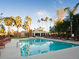 Simply Savvy - Scottsdale vacation rentals
