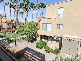 Sweet Escape - Scottsdale vacation rentals