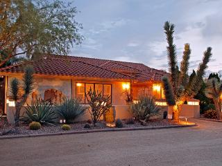 Desert Hills Paradise - Anthem vacation rentals