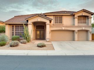 Summit Estate - Litchfield Park vacation rentals