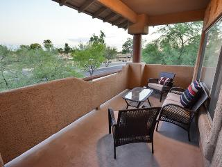 Raintree Retreat - Scottsdale vacation rentals