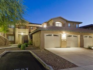 Mirage Crossing Villa - Central Arizona vacation rentals