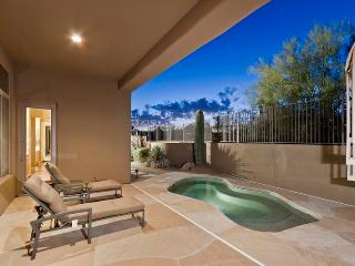 Desert Rose - Scottsdale vacation rentals