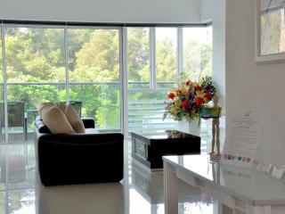 Pearl Villa Homes- Pool View Villa @ Damansara - Petaling Jaya vacation rentals