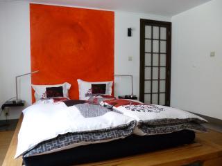 Chambre Zen de Matin tranquille B&b - Liege vacation rentals
