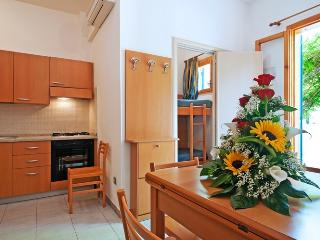 Nice Condo with Internet Access and Dishwasher - Ugento vacation rentals