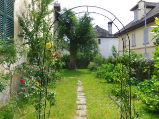 Adorable Domodossola Bed and Breakfast rental with Children's Pool - Domodossola vacation rentals