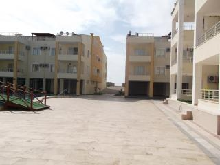Nice 3 bedroom Penthouse in Didim - Didim vacation rentals