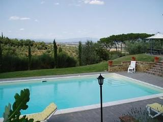 Lucignano - 26142001 - Lucignano vacation rentals