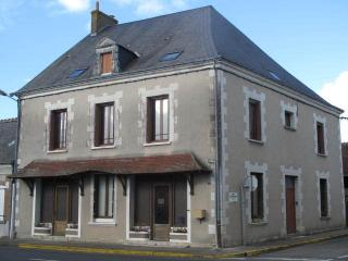 Bright 5 bedroom Vacation Rental in Amboise - Amboise vacation rentals