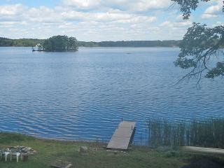 Hideaway Cove cottage (#861) - Marmora vacation rentals