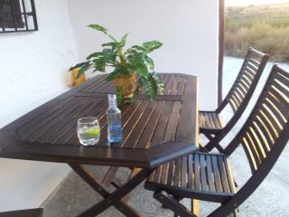 Beautiful 2 bedroom Vacation Rental in Castillejar - Castillejar vacation rentals