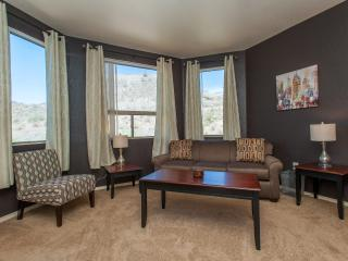 Desert Oasis for the Urban Explorer! - Phoenix vacation rentals