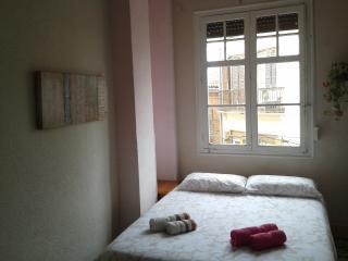Flat  in the centre of Malaga - Malaga vacation rentals
