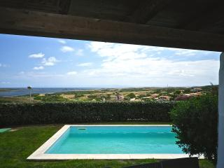 Villa Bianca - Stintino vacation rentals