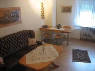 Ferienwohnung Am Wiesenhof Wilhelmshaven Nordsee - Oldenburg vacation rentals