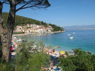 Appart.  de vacances Boic, Croatie Kvarner - Kastav vacation rentals